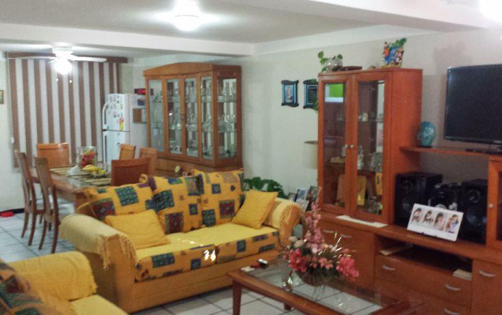 Foto de casa en venta en, progreso macuiltepetl, xalapa, veracruz, 1807882 no 03