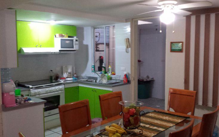 Foto de casa en venta en, progreso macuiltepetl, xalapa, veracruz, 1807882 no 04