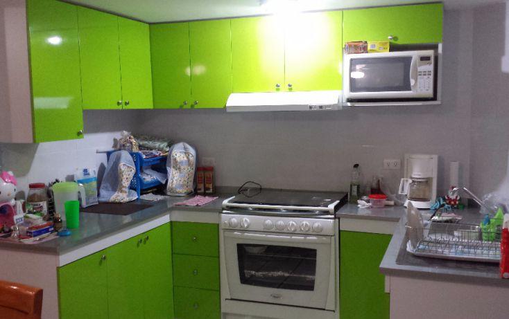 Foto de casa en venta en, progreso macuiltepetl, xalapa, veracruz, 1807882 no 05