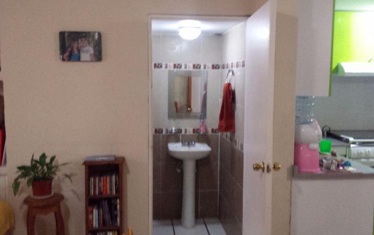 Foto de casa en venta en, progreso macuiltepetl, xalapa, veracruz, 1807882 no 06