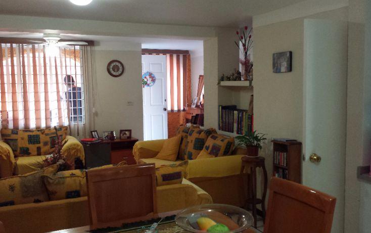 Foto de casa en venta en, progreso macuiltepetl, xalapa, veracruz, 1807882 no 07