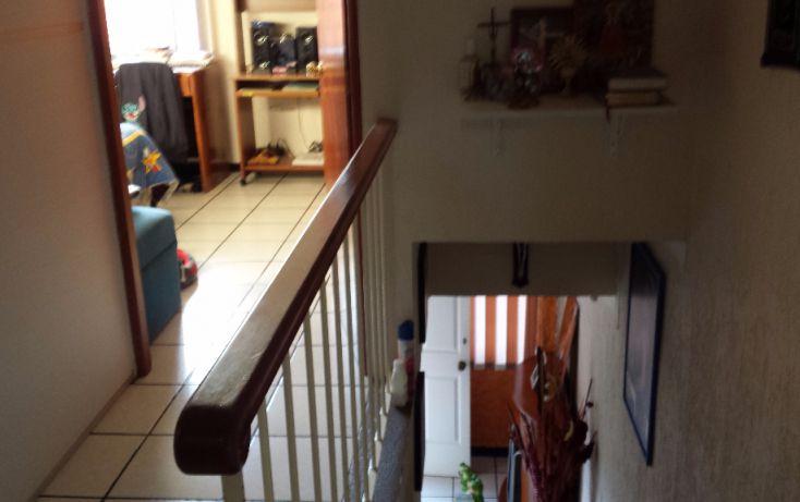 Foto de casa en venta en, progreso macuiltepetl, xalapa, veracruz, 1807882 no 09