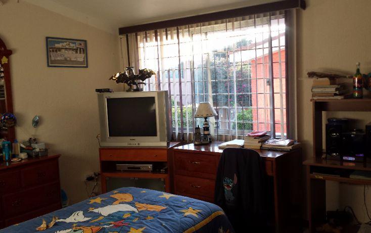 Foto de casa en venta en, progreso macuiltepetl, xalapa, veracruz, 1807882 no 10