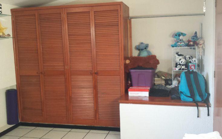Foto de casa en venta en, progreso macuiltepetl, xalapa, veracruz, 1807882 no 11