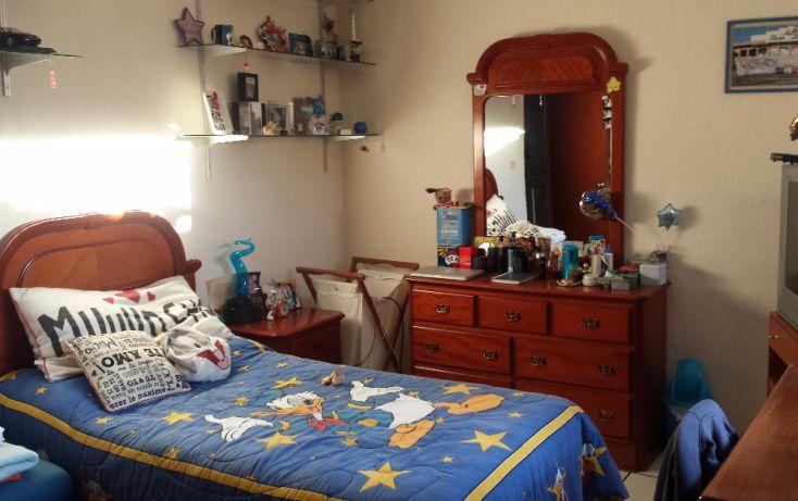Foto de casa en venta en, progreso macuiltepetl, xalapa, veracruz, 1807882 no 12