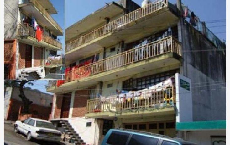 Foto de casa en venta en, progreso macuiltepetl, xalapa, veracruz, 2030518 no 01