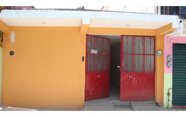 Foto de casa en venta en  , progreso macuiltepetl, xalapa, veracruz de ignacio de la llave, 1071975 No. 01