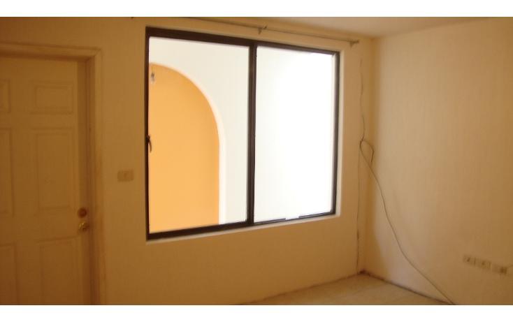 Foto de casa en venta en  , progreso macuiltepetl, xalapa, veracruz de ignacio de la llave, 1071975 No. 02