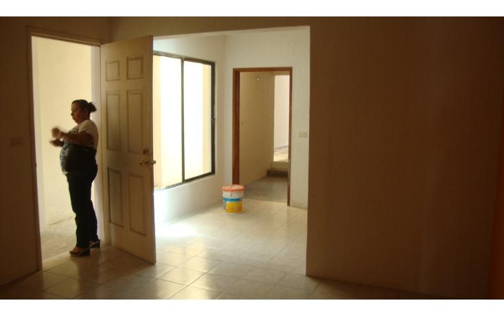 Foto de casa en venta en  , progreso macuiltepetl, xalapa, veracruz de ignacio de la llave, 1071975 No. 03