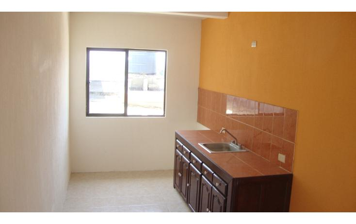 Foto de casa en venta en  , progreso macuiltepetl, xalapa, veracruz de ignacio de la llave, 1071975 No. 04