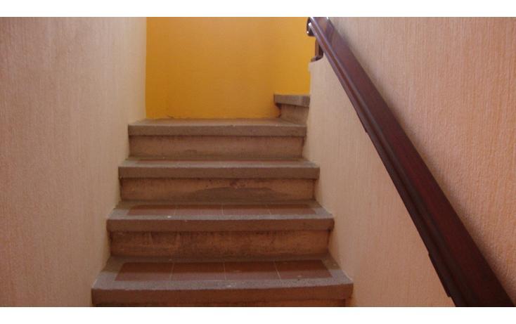 Foto de casa en venta en  , progreso macuiltepetl, xalapa, veracruz de ignacio de la llave, 1071975 No. 05
