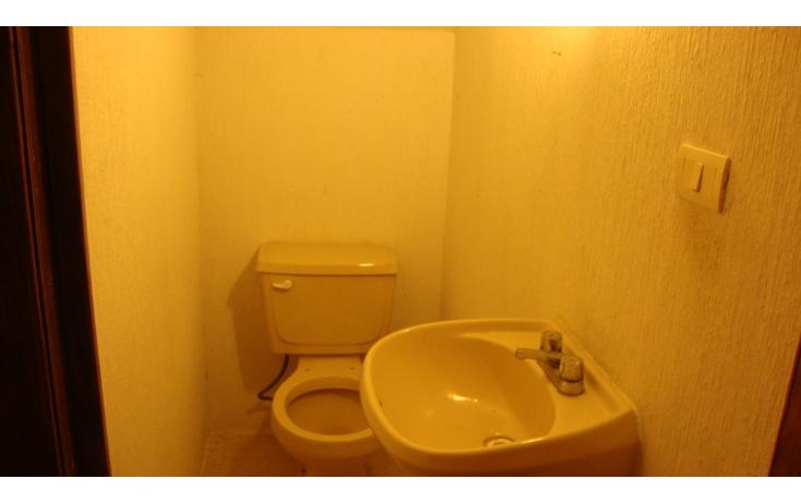 Foto de casa en venta en  , progreso macuiltepetl, xalapa, veracruz de ignacio de la llave, 1071975 No. 06