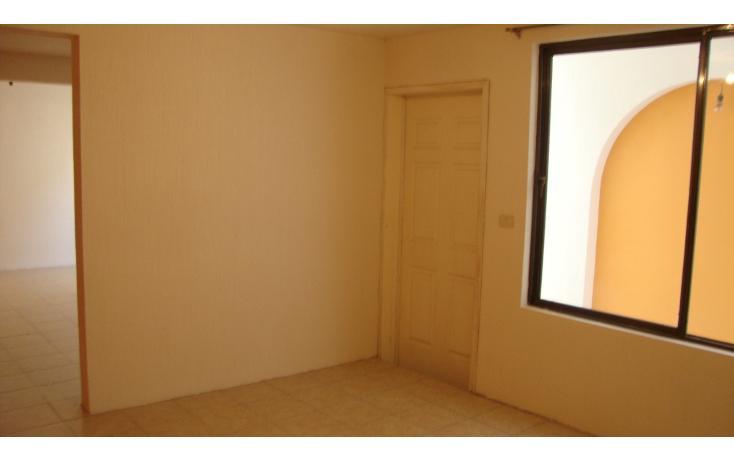 Foto de casa en venta en  , progreso macuiltepetl, xalapa, veracruz de ignacio de la llave, 1071975 No. 07