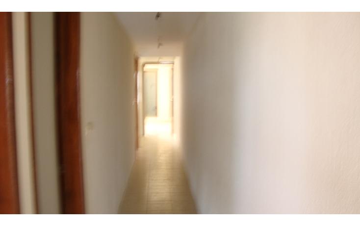 Foto de casa en venta en  , progreso macuiltepetl, xalapa, veracruz de ignacio de la llave, 1071975 No. 08