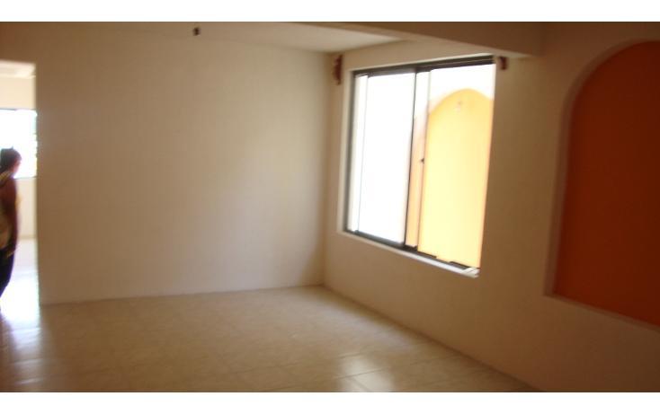 Foto de casa en venta en  , progreso macuiltepetl, xalapa, veracruz de ignacio de la llave, 1071975 No. 09