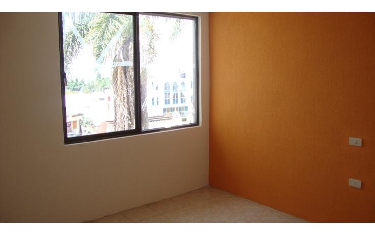 Foto de casa en venta en  , progreso macuiltepetl, xalapa, veracruz de ignacio de la llave, 1071975 No. 10