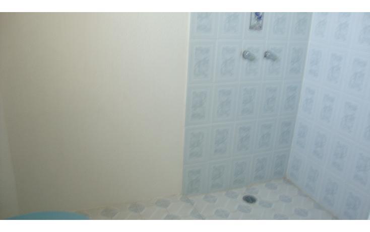 Foto de casa en venta en  , progreso macuiltepetl, xalapa, veracruz de ignacio de la llave, 1071975 No. 12