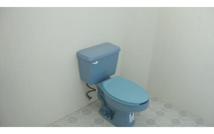 Foto de casa en venta en  , progreso macuiltepetl, xalapa, veracruz de ignacio de la llave, 1071975 No. 13