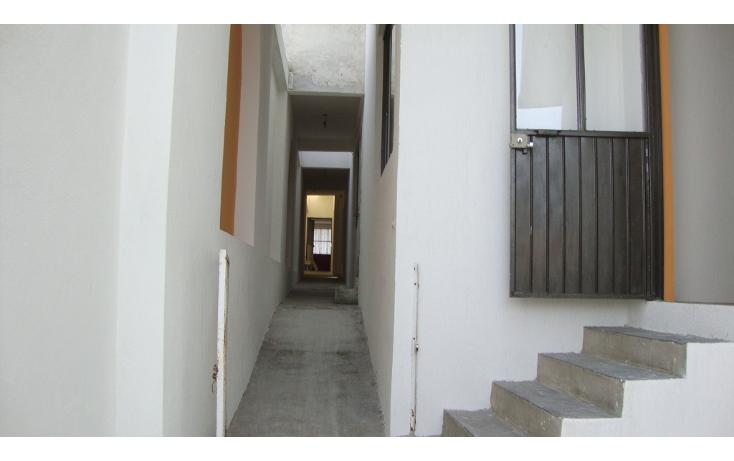 Foto de casa en venta en  , progreso macuiltepetl, xalapa, veracruz de ignacio de la llave, 1071975 No. 15