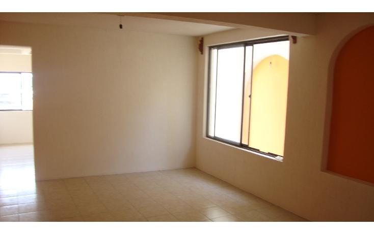 Foto de casa en venta en  , progreso macuiltepetl, xalapa, veracruz de ignacio de la llave, 1071975 No. 16