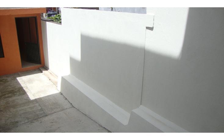 Foto de casa en venta en  , progreso macuiltepetl, xalapa, veracruz de ignacio de la llave, 1071975 No. 17