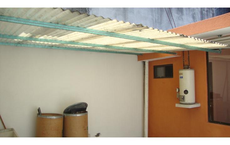 Foto de casa en venta en  , progreso macuiltepetl, xalapa, veracruz de ignacio de la llave, 1071975 No. 18