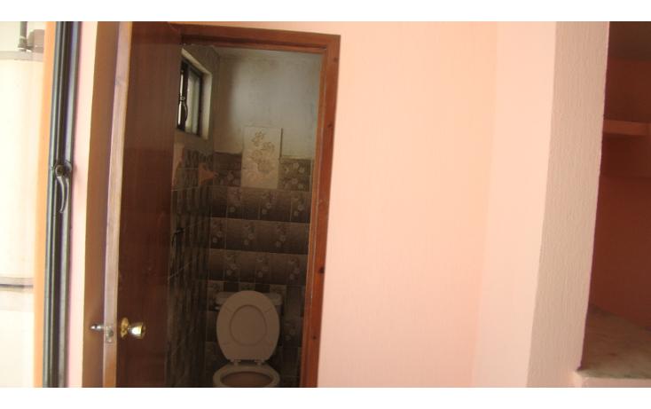 Foto de casa en venta en  , progreso macuiltepetl, xalapa, veracruz de ignacio de la llave, 1071975 No. 19