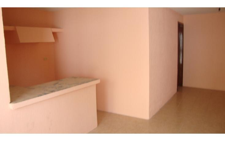 Foto de casa en venta en  , progreso macuiltepetl, xalapa, veracruz de ignacio de la llave, 1071975 No. 20