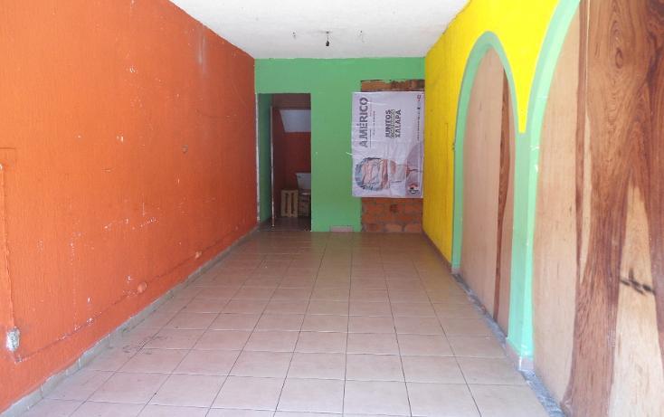 Foto de casa en venta en  , progreso macuiltepetl, xalapa, veracruz de ignacio de la llave, 1108687 No. 03