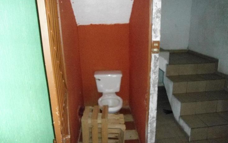 Foto de casa en venta en  , progreso macuiltepetl, xalapa, veracruz de ignacio de la llave, 1108687 No. 04