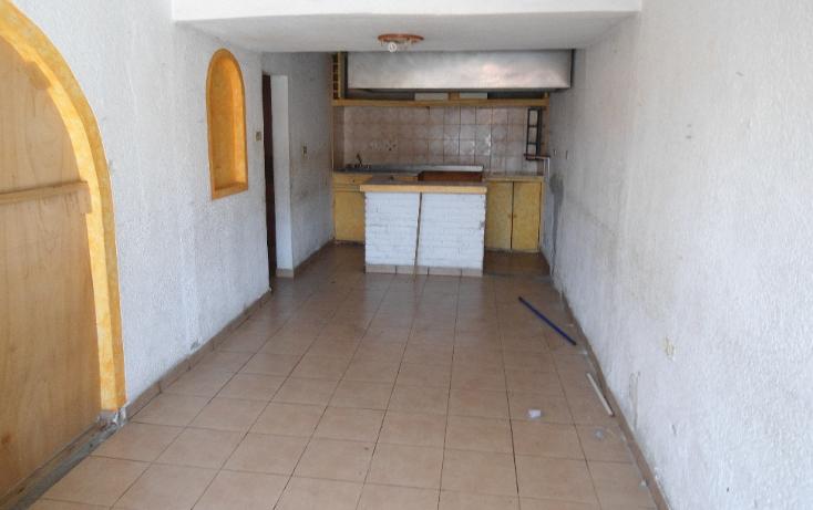 Foto de casa en venta en  , progreso macuiltepetl, xalapa, veracruz de ignacio de la llave, 1108687 No. 05