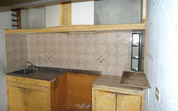 Foto de casa en venta en  , progreso macuiltepetl, xalapa, veracruz de ignacio de la llave, 1108687 No. 06