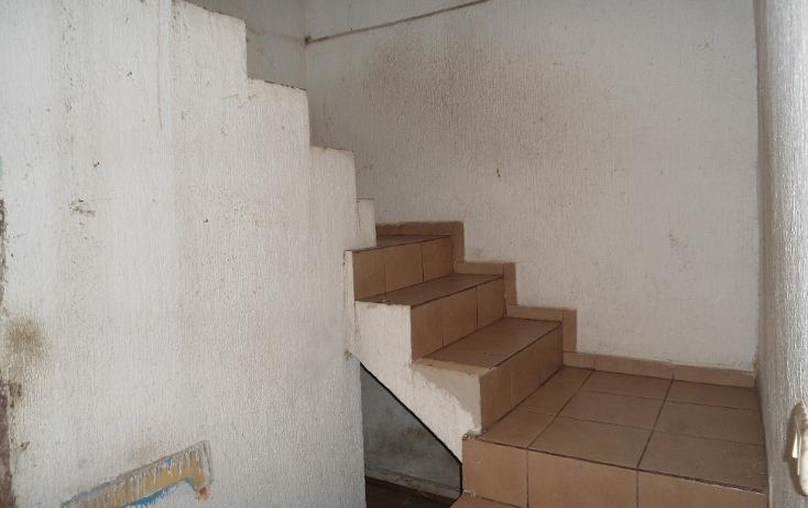 Foto de casa en venta en  , progreso macuiltepetl, xalapa, veracruz de ignacio de la llave, 1108687 No. 07