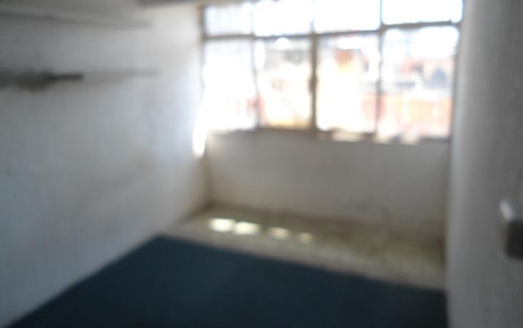 Foto de casa en venta en  , progreso macuiltepetl, xalapa, veracruz de ignacio de la llave, 1108687 No. 10