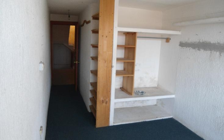 Foto de casa en venta en  , progreso macuiltepetl, xalapa, veracruz de ignacio de la llave, 1108687 No. 11