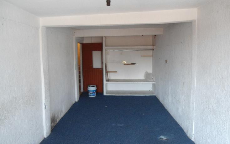 Foto de casa en venta en  , progreso macuiltepetl, xalapa, veracruz de ignacio de la llave, 1108687 No. 13