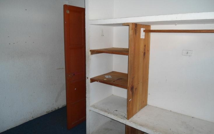 Foto de casa en venta en  , progreso macuiltepetl, xalapa, veracruz de ignacio de la llave, 1108687 No. 15