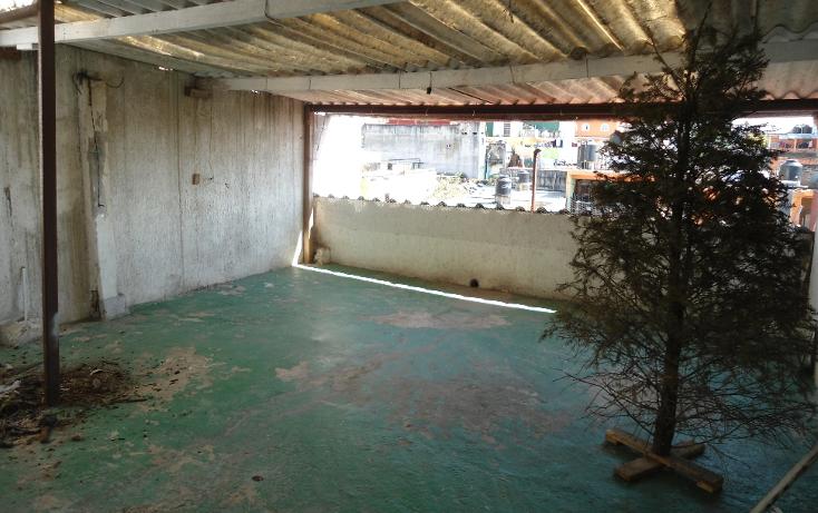 Foto de casa en venta en  , progreso macuiltepetl, xalapa, veracruz de ignacio de la llave, 1108687 No. 16