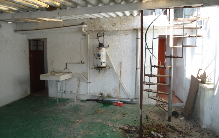 Foto de casa en venta en  , progreso macuiltepetl, xalapa, veracruz de ignacio de la llave, 1108687 No. 17