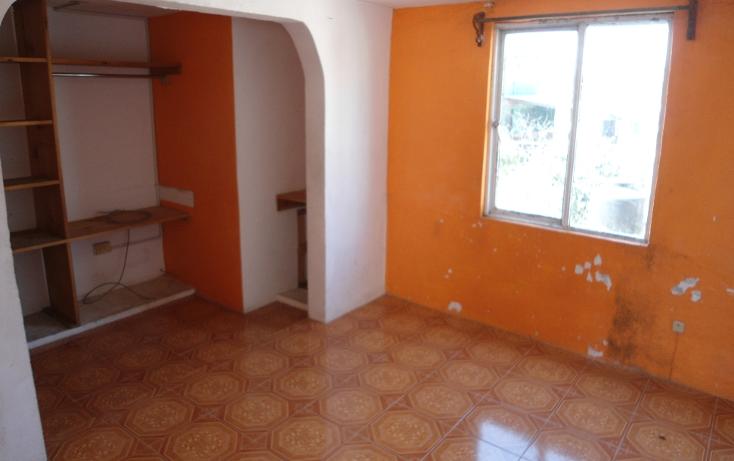 Foto de casa en venta en  , progreso macuiltepetl, xalapa, veracruz de ignacio de la llave, 1108687 No. 18