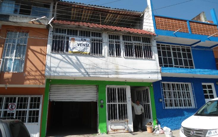 Foto de casa en venta en  , progreso macuiltepetl, xalapa, veracruz de ignacio de la llave, 1108687 No. 19