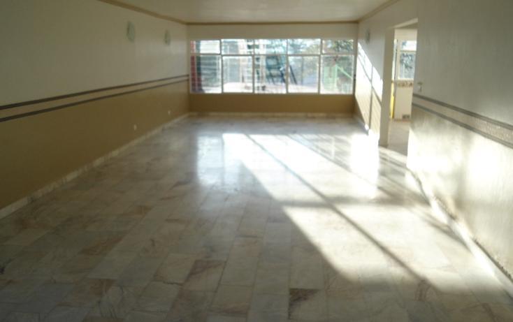 Foto de casa en venta en  , progreso macuiltepetl, xalapa, veracruz de ignacio de la llave, 1121551 No. 02