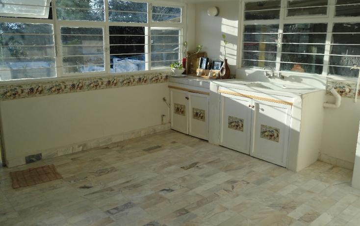 Foto de casa en venta en  , progreso macuiltepetl, xalapa, veracruz de ignacio de la llave, 1121551 No. 03