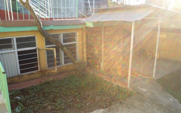 Foto de casa en venta en  , progreso macuiltepetl, xalapa, veracruz de ignacio de la llave, 1121551 No. 04