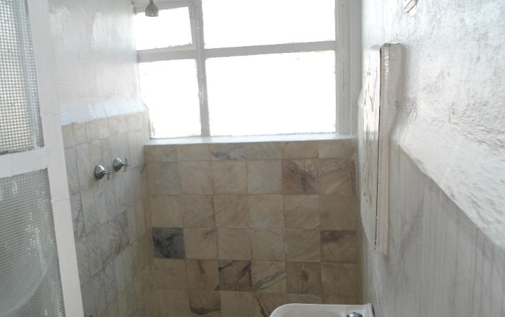 Foto de casa en venta en  , progreso macuiltepetl, xalapa, veracruz de ignacio de la llave, 1121551 No. 05