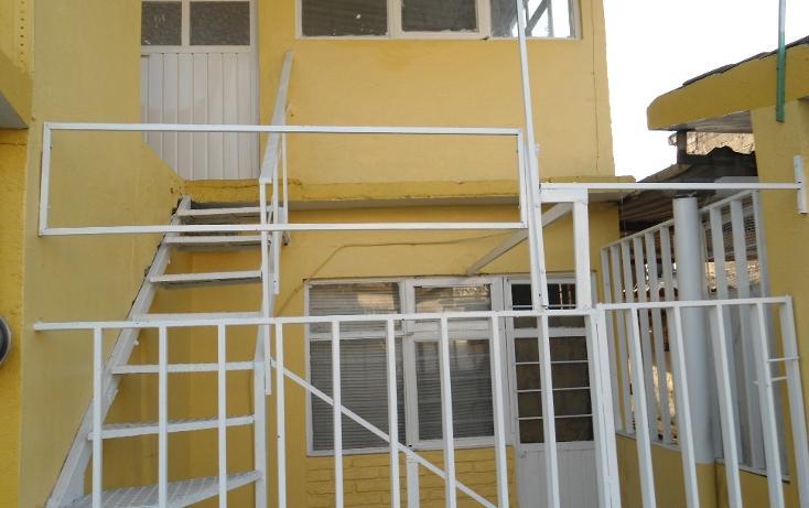 Foto de casa en venta en  , progreso macuiltepetl, xalapa, veracruz de ignacio de la llave, 1121551 No. 08