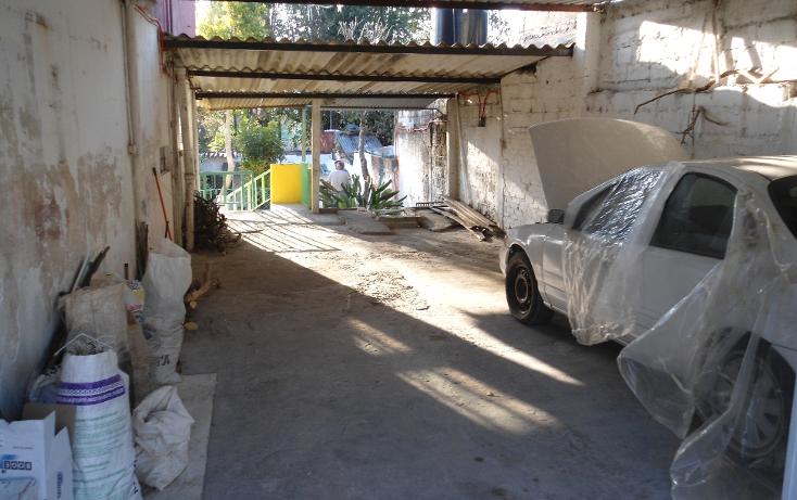 Foto de casa en venta en  , progreso macuiltepetl, xalapa, veracruz de ignacio de la llave, 1121551 No. 09