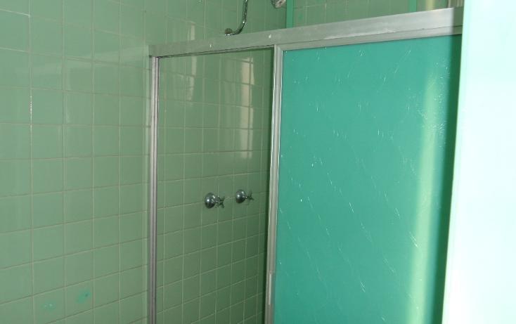 Foto de casa en venta en  , progreso macuiltepetl, xalapa, veracruz de ignacio de la llave, 1121551 No. 10