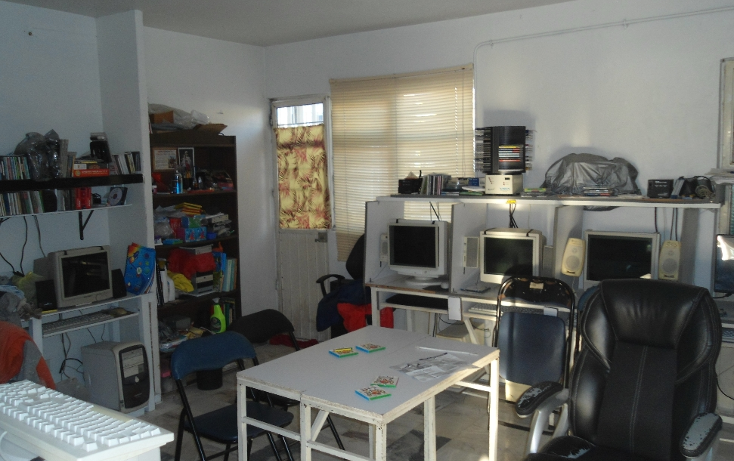 Foto de casa en venta en  , progreso macuiltepetl, xalapa, veracruz de ignacio de la llave, 1121551 No. 11