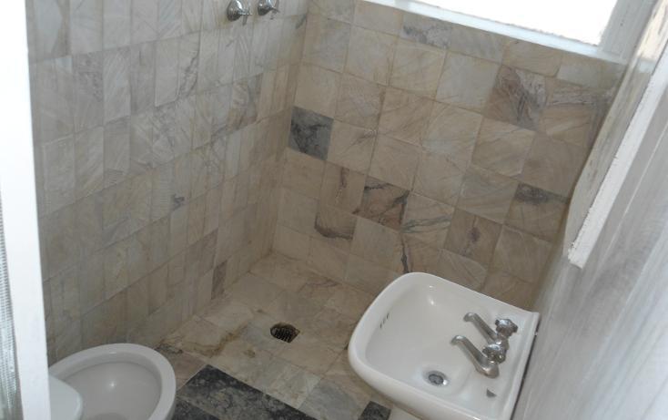 Foto de casa en venta en  , progreso macuiltepetl, xalapa, veracruz de ignacio de la llave, 1121551 No. 12